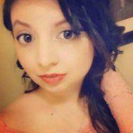 PaigeSinclaire88