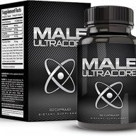 Male Ultracore Supplement