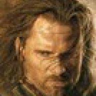 Elessar II